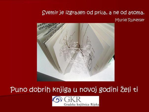 cestitka_rijeka