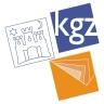 logo[1]-kgz