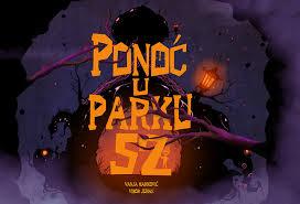 ponoc_park